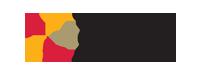 Logo Slovenské centrum fundraisingu